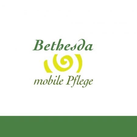 Villa Bethesda – Tagespflege mit Herz