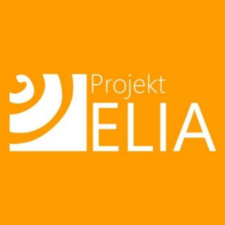 Projekt Elia – Eigenständig Leben im Alter