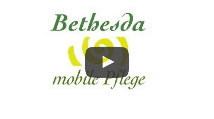 Villa Bethesda – Tagespflege mit Herz – Video