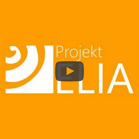 Projekt Elia – Eigenständig Leben im Alter – Video