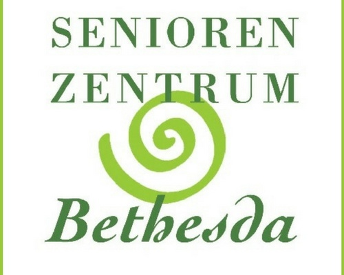 Seniorenzentrum Bethesda – Stationäre Pflege