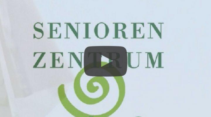 Seniorenzentrum Bethesda – Stationäre Pflege – Video