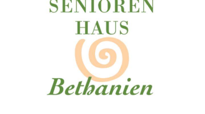 Seniorenhaus Bethanien – Senioren-Wohngemeinschaft