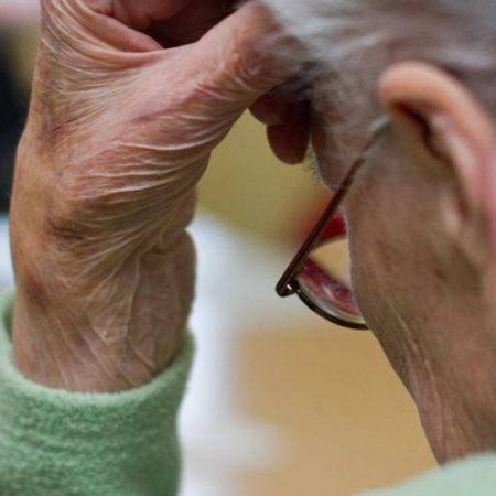 Echo Online – Hilfe für Demente und ihre Familien – Pressetext