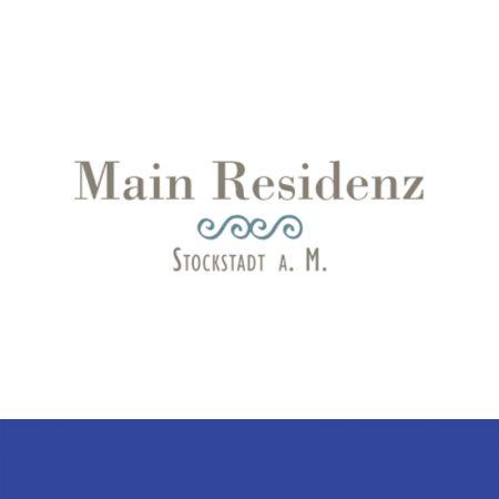 Main Residenz – Seniorenwohngemeinschaft