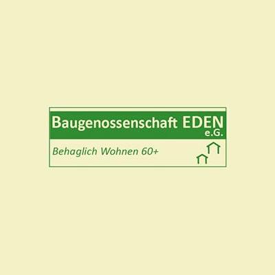 """BG Eden – Senioren-Wohnpark """"Alte Mühle"""""""