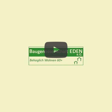 """BG Eden – Senioren-Wohnpark """"Alte Mühle"""" – Video"""