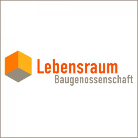 Lebensraum BG – Senioren-Wohnpark Harreshausen